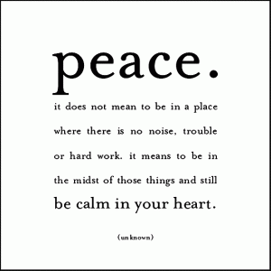 Peace-Quotable-Magnet-300x300