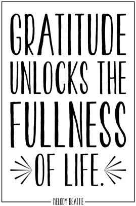 gratitude-unlocks-the-fullness-of-life