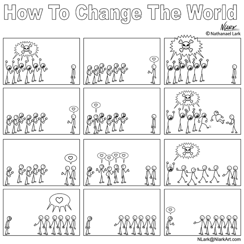 Change-The-World_lo-res_Nathanael-Lark