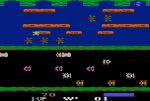 frogger,_the_official
