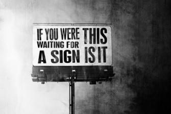 vintage-billboard-waiting-for-a-sign