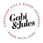 gabi and jules