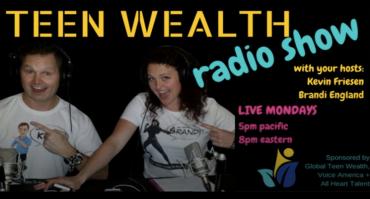 https://www.voiceamerica.com/episode/114833/teen-wealth-april-29th-2019